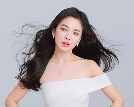 4 bí quyết để Song Hye Kyo trẻ mãi dù đã 40 tuổi