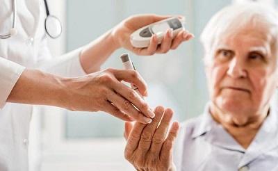 Bệnh tiểu đường: Triệu chứng, biến chứng nguy hiểm bạn nên biết