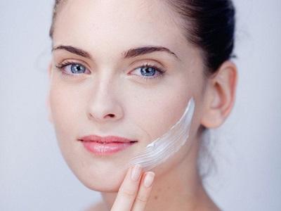 4 cách chăm sóc da mà nhiều chị em tưởng tốt lắm nhưng hóa ra lại hại không tưởng