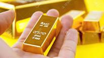 Giá vàng hôm nay ngày 24/4/2019: Vàng suy yếu báo động