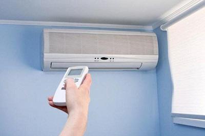 """Áp dụng cách này nhà dùng điều hòa """"thả phanh"""" cũng không lo điện vừa tăng giá"""