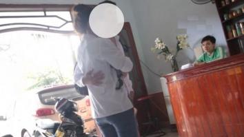 Nữ sinh 15 tuổi bị nam thanh niên dụ dỗ vào khách sạn sau khi quen trên Facebook