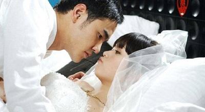 Tân hôn 2 tháng vẫn còn trinh, tôi cay đắng dù ôm chồng hằng đêm