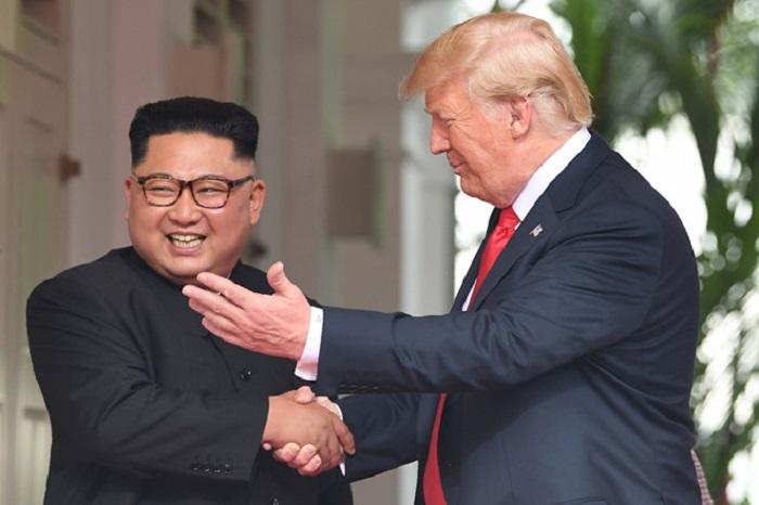 Tin tức thời sự 24h mới nhất, nóng nhất ngày 27/2/2019